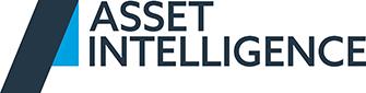 Asset Intelligence